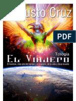 Trilogía El Viajero