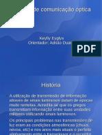 aula_trasmissao_otica