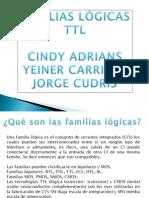 Ttl Digital