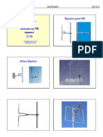 Ch 08 Fm Antennas Uni_2010_2
