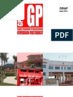 GPP+KEMUDAHAN+MASYARAKAT
