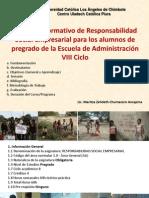 2012-20Marzo_PresentacionPreTallerPanama_Maritza Zelideth Chumacero Ancajima