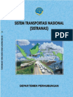 Sistranas2005