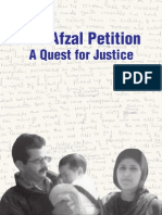 8517_PetitionBook