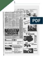 La Stampa 29Genn82