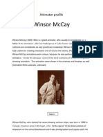 winor.mccay