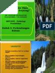Kuliah 6 psikologi pendidikan