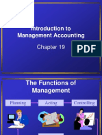 Chapter 19 PPT