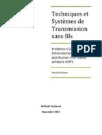 enonce_probleme_2-Dim_Planif_WCDMA_2011