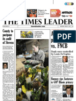 Times Leader 03-21-2012