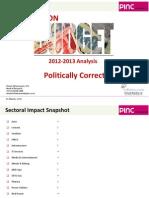 Budget_2012-13_PINC