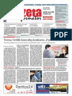 Gazeta Informator nr 110