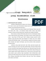 Tugas Protozoa 1 (Dr. Rini)