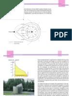 Manual de energía geotérmica parte 2