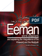 74773947 Eeman and Its Components