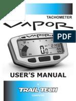 Vapor Instructions[1]