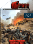 FoW Red Bear