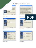 buku-panduan-su-6200u-symantec-winfax-pro-10-0