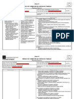 Programa Formativo AYUNTAMIENTO Anexo 12