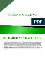 Green Marketing - Copy