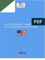 ProexportEUApasestrategico