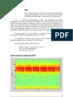 3-2_El espectrograma