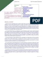 Guía para psiconautas.