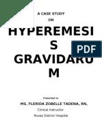 44883818-hyperemesis-gravidarum