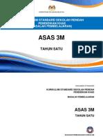 ASAS3M