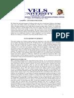 Dettol vs savlon case study