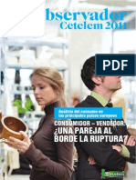 observadorcetelem2011europeo-120107053251-phpapp01