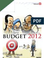 FirstpostEbook_Budget2012_FinalVer1_20120319102512