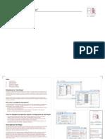 Entendiendo los View Range en Autodesk Revit