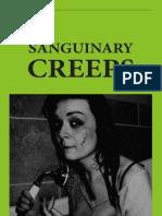 Sanguinary Creeps