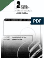 Examenes Nivel Medio 2002