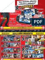 Media Markt Folleto Online 2302