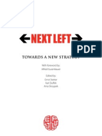 Next-left Vol III
