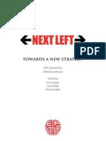 Next-left Vol III