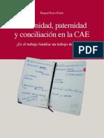 maternidad_paternidad_conciliacion