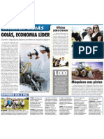 Avança Goiás N.40 - 19/03/2012