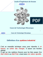 cours+de+Technologie+Mecanique+25_09_06+séance+1