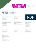 nominados-casandra-2012