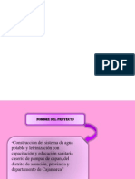 PROYECTO.pptx [Autoguardado]