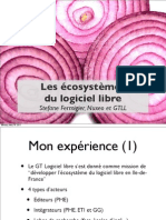 04 Sf Ecosystemes Open Source 0