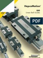 LBG 09 UK (Mar-12).pdf