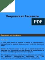 Clase12frecuencia