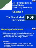 KOTCHA03pricnciple of Markting