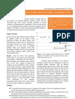 Statitec_Gearing Life Sciences Innovation to Today's Economic Twist_2012