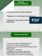 TRIBUTARIO (unidadades 7 y 8)