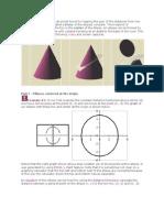 For Printing Ellipse